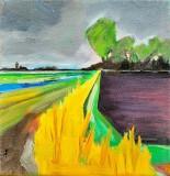 Groote-Heide-2