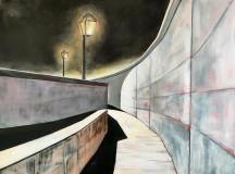 Streetlight-2